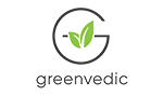 GreenVedic offers and coupons