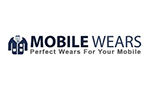 MobileWears offers and coupons