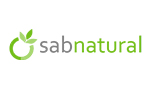 Sab Natural offers and coupons