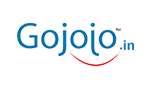 Gojojo offers and coupons