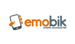 Emobik offers and coupons
