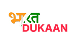 Bharat Dukaan offers and coupons