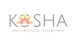 Kosha Yoga offers and coupons