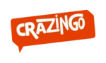 Crazingo offers and coupons
