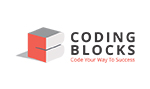 Coding Blocks offers and coupons