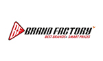 BrandFactoryOnline offers and coupons