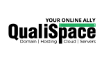 Qualispace offers and coupons