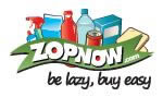 Zopnow offers and coupons