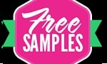 Free Samples offers and coupons