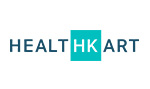 HealthKart offers and coupons