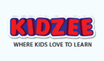 Kidzee offers and coupons