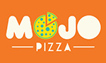 Mojo Pizza Logo