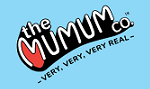 MumumCo offers and coupons