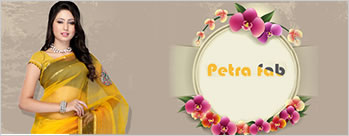 Buy 1 & Get 1 Free on Petra Fab