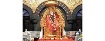 Hotels at Shirdi